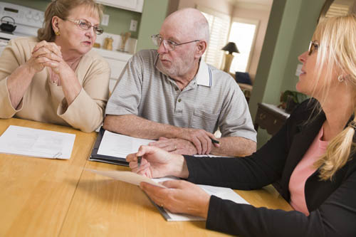 medicaid and estate planning expert advice