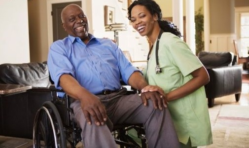 helping veterans with long-term care assistance